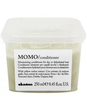 Davines Essential Haircare Momo Conditioner